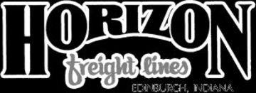 Horizon 20freight 20lines 20logo large