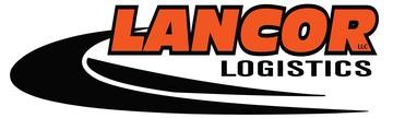 Lancor 20logistics  20llc 20logo large