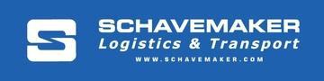 Schavemaker 20logistics 20  20transport 20logo large