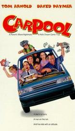 Carpool large