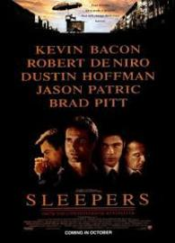 Sleepers large