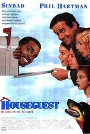 Houseguest large