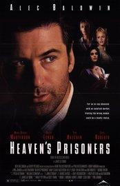 Heaven s 20prisoners large