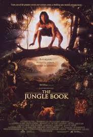 The 20jungle 20book 20 1994 20film  large
