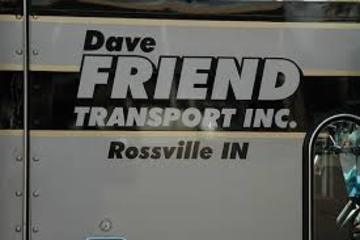 Dave 20friend 20transport  20inc. 20logo large