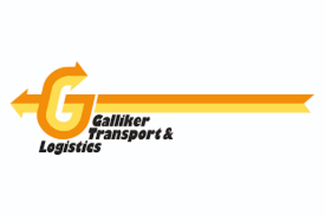 Galliker 20transport 20ag 20logo large