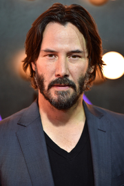 Keanu reeves 2000 large