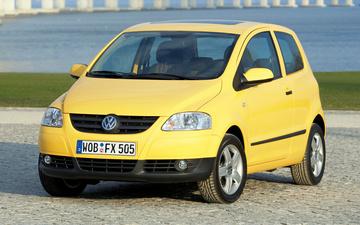 05 20volkswagen 20fox large