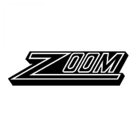 Zoom 20clutches 20logo large