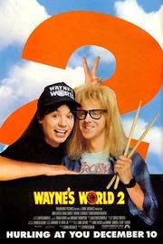 Wayne s 20world 202 large