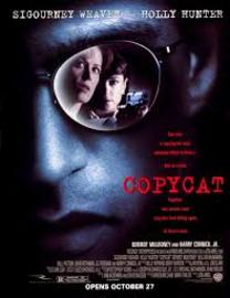 Copycat large