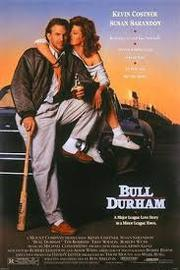 Bull 20durham large