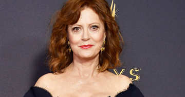 Susan 20sarandon large