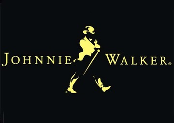 Johnny walker large