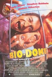 Bio dome large