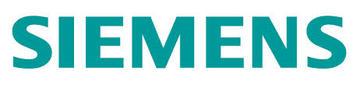 Siemens large