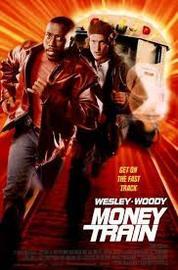 Money 20train large