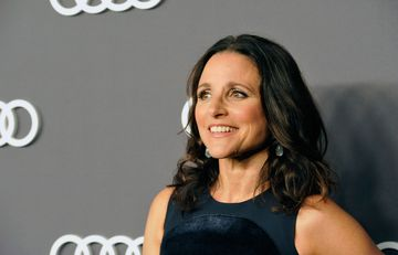 Julia 20louis dreyfus large