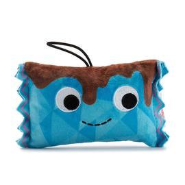 100 polyester yummy world mika mini chocolate candy bar 4 plush 1 2048x large