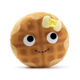 100 polyester yummy world wendy waffle plush 1 2048x large