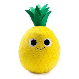 100 polyester yummy world amy pineapple plush 1 2048x large