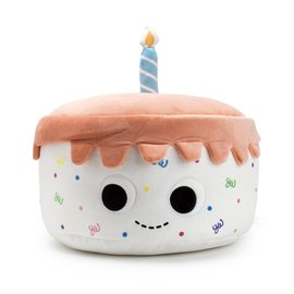 100 polyester yummy world casey confetti funfetti cake plush 1 2048x large