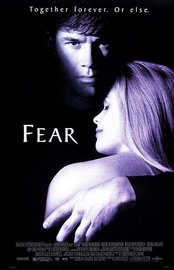 Fear large