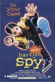 Harriet 20the 20spy large