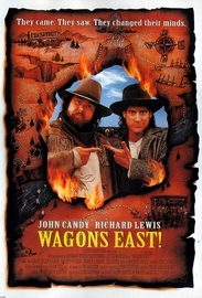 Wagons 20east  large