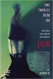 Jade large