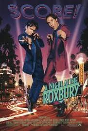 A 20night 20at 20the 20roxbury large