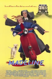 Madeline large