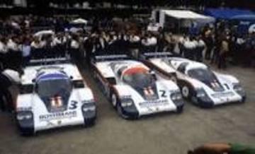 1982 large