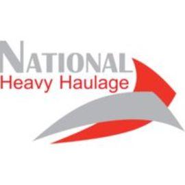 National 20heavy 20haulage 20logo large