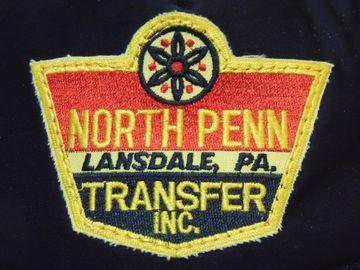 North 20penn 20transfer 20patch large