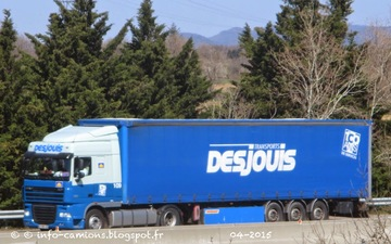 Transports 20desjouis large