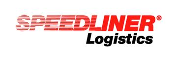 Speedliner 20logistics 20logo large