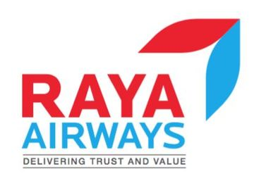 Raya 20airways 20logo large