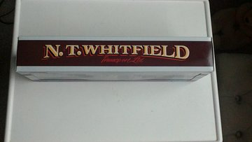 N. 20t. 20whitfield 20logo large