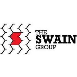 The 20swain 20group 20logo large