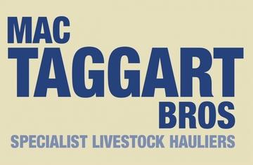 Mactaggart 20bros. 20logo large