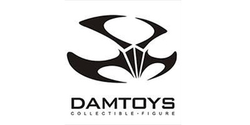 Damtoys 20logo large