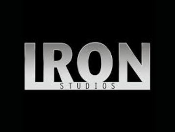 Iron 20studios 20logo large