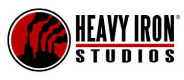 Heavy 20iron 20studios 20logo large