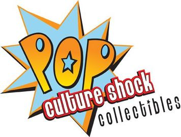 Pop 20culture 20shock 20logo large