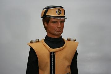 Captain 20ochre large