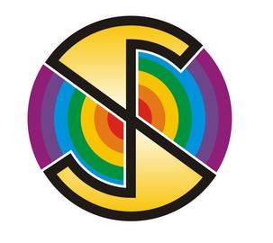 Spectrum 20logo large