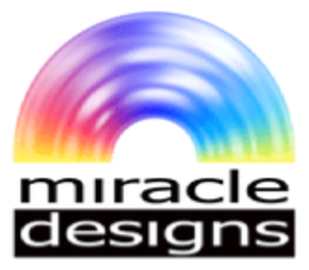 Miracle 20designs 20logo large