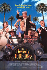 The 20beverly 20hillbillies 20 film  large
