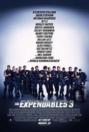 The 20expendables 203 large